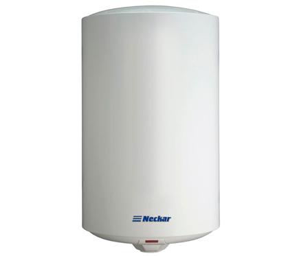 Instalaci n termo el ctrico de 50 litros instalaciones nu ez - Termo electrico de 50 litros ...