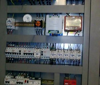 Instalaciones Eléctricas Barcelona