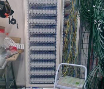 instalacion electricas barcelona