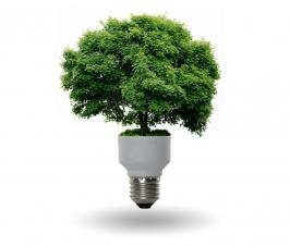 10 trucos para ahorrar electricidad